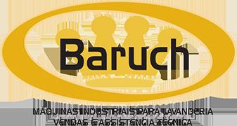 Baruch Maquinas